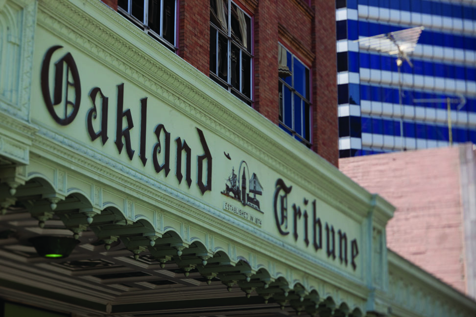 fpo_18_DOWNTOWN_OAKLAND___19