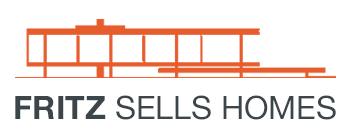 Fritz Sells Homes
